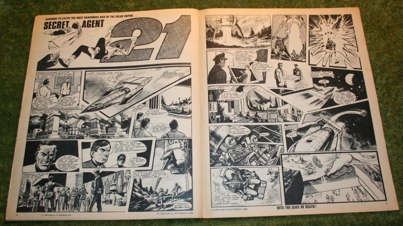tv cent 21 no 198 (9)