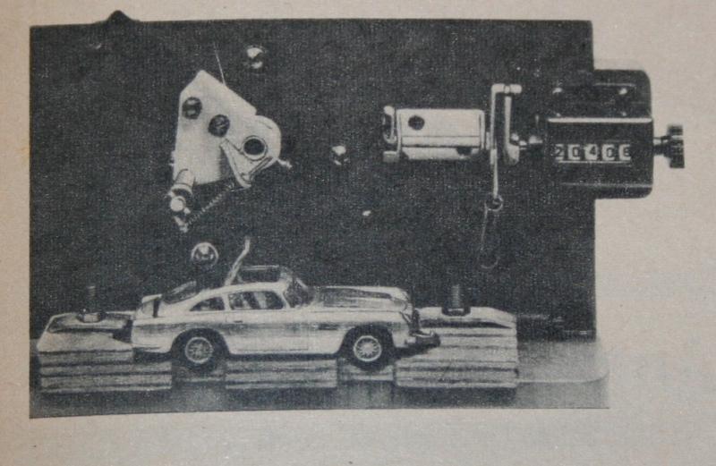 TV cent 21 no 199 (12)