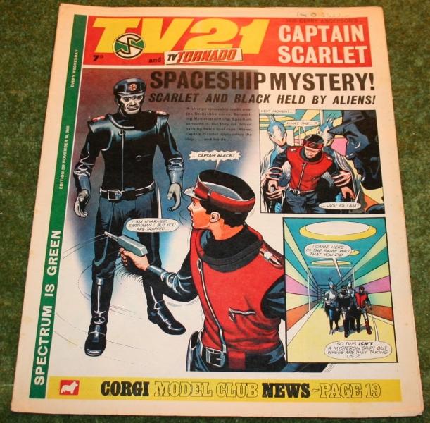 TV cent 21 no 200 (3)