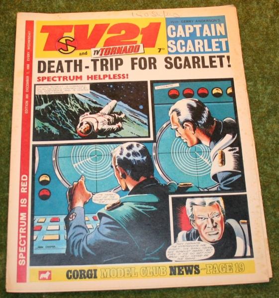tv cent 21 no 203 (11)