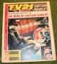 tv cent 21 no 206 (9)