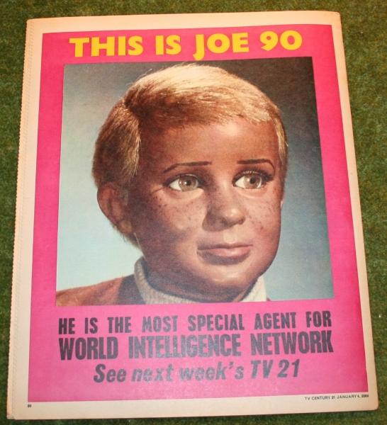 tv cent 21 no 207 (2)