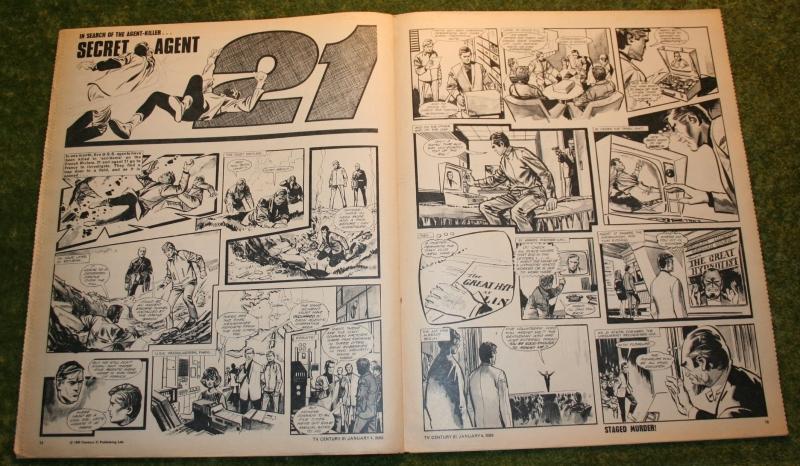 tv cent 21 no 207 (4)