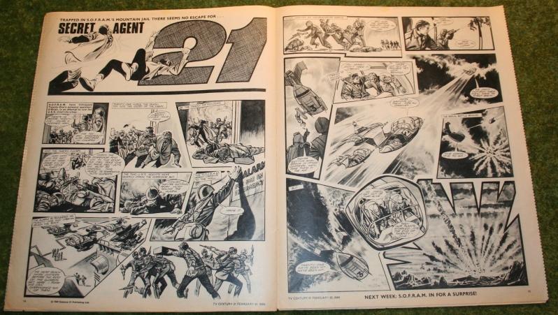 tv cent 21 no 214 (3)