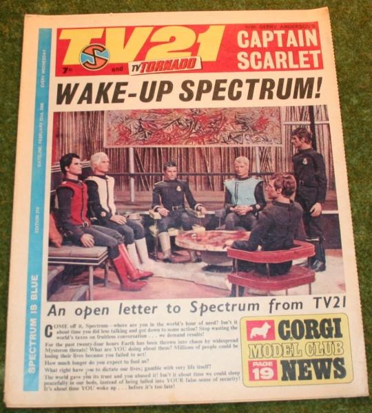 tv cent 21 no 214 (4)