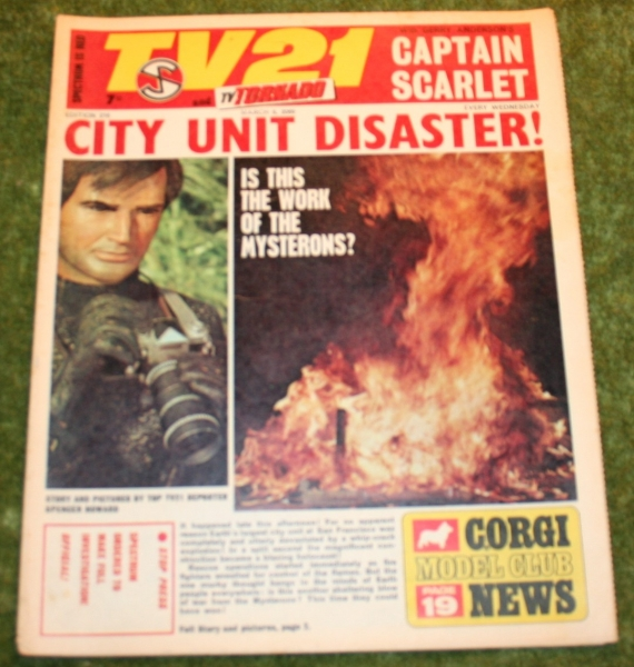 tv cent 21 no 216 (8)