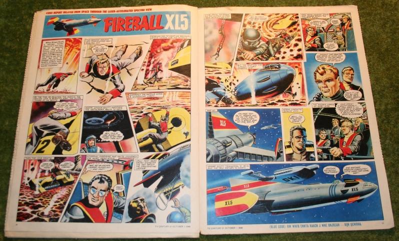 TV Century 21 comic No 89 (12)