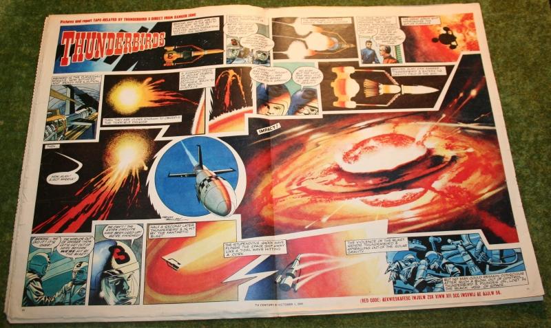 TV Century 21 comic No 89 (8)