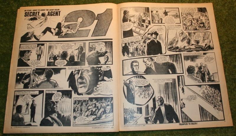 tv cent 21 no 208 (5)