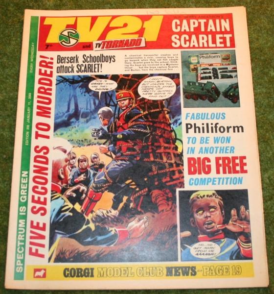 tv cent 21 no 208 (6)
