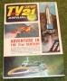 tv century 21 annual (c) 1967 (2)