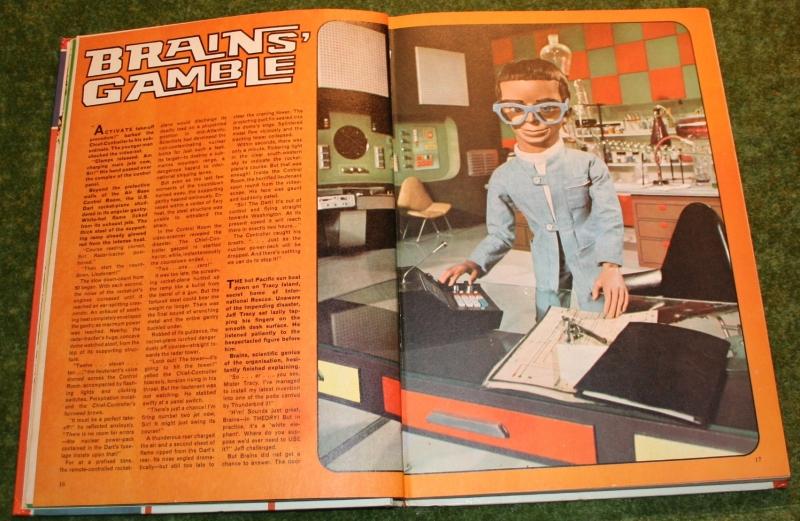 Tv century 21c annual (c) 1968 (6)