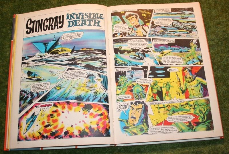 Tv century 21c annual (c) 1968 (8)