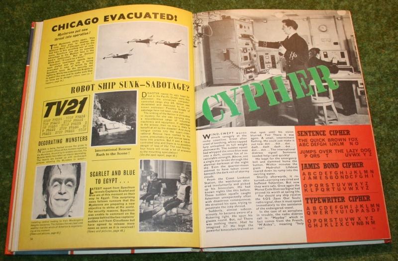 Tv century 21c annual (c) 1968 (9)