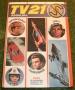 Tv century 21c annual (c) 1968 (2)