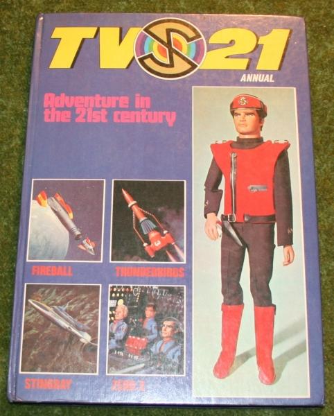 tv century 21v annual (c) 1969 (2)