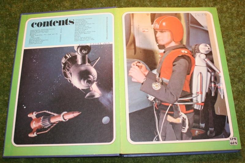 tv century 21v annual (c) 1969 (3)