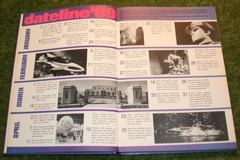 tv century 21v annual (c) 1969 (7)