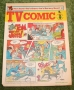 tv comic 1112 (1)