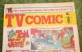 tv comic 1112 (2)