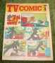 tv comic 1129 (1)