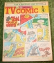 tv comic 1136 (3)