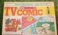 tv comic 1136 (4)