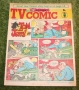 tv comic 1137 (1)