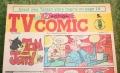 tv comic 1137 (2)