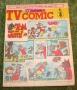 tv comic 1138 (1)