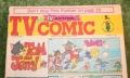 tv comic 1138 (2)