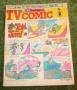 tv comic 1139 (4)