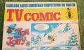 tv comic 1150 (1)