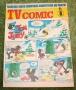 tv comic 1150 (4)