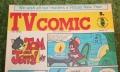 tv comic 1151 (1)