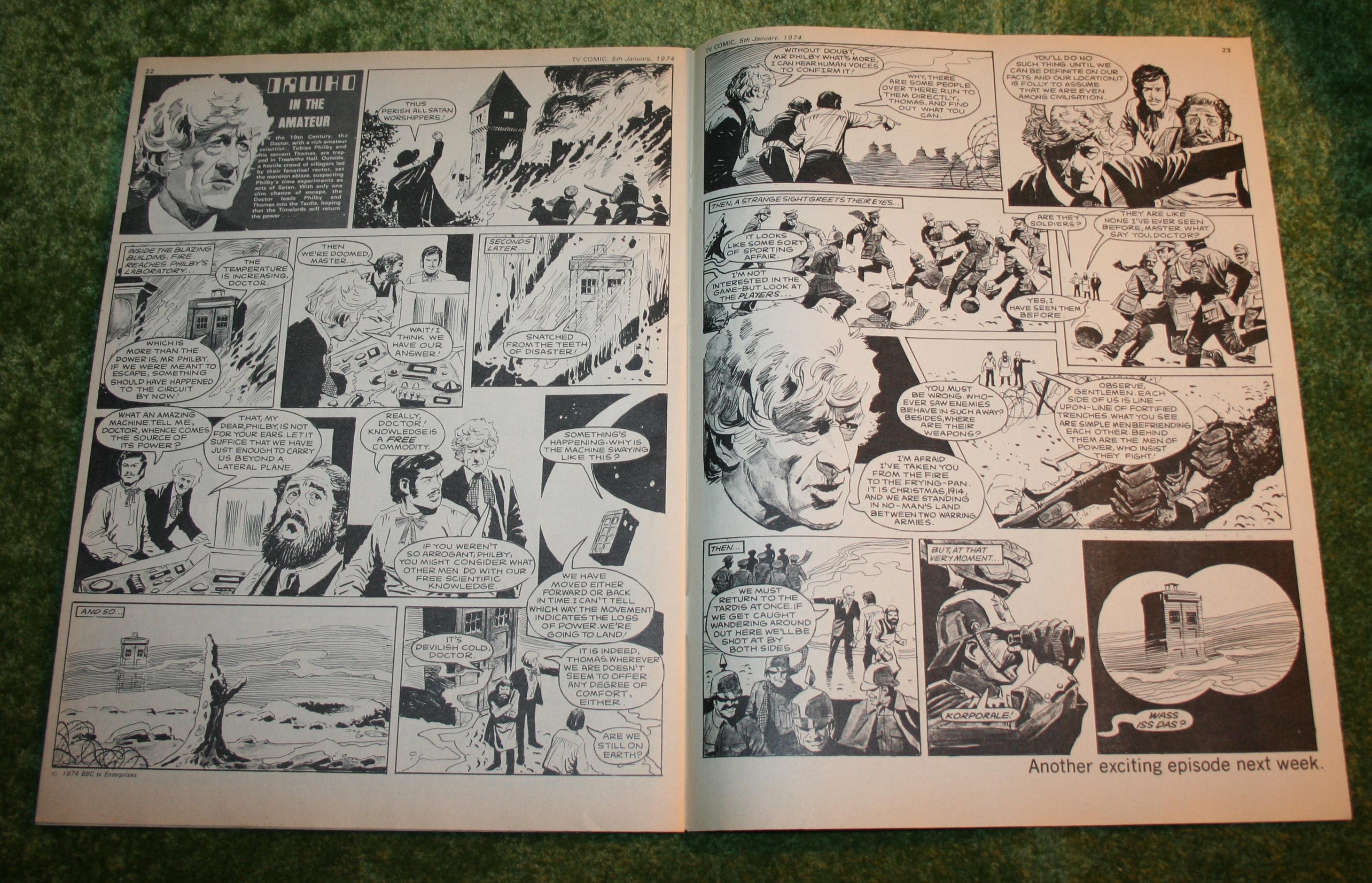 tv comic 1151 (3)