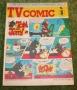 tv comic 1151 (4)