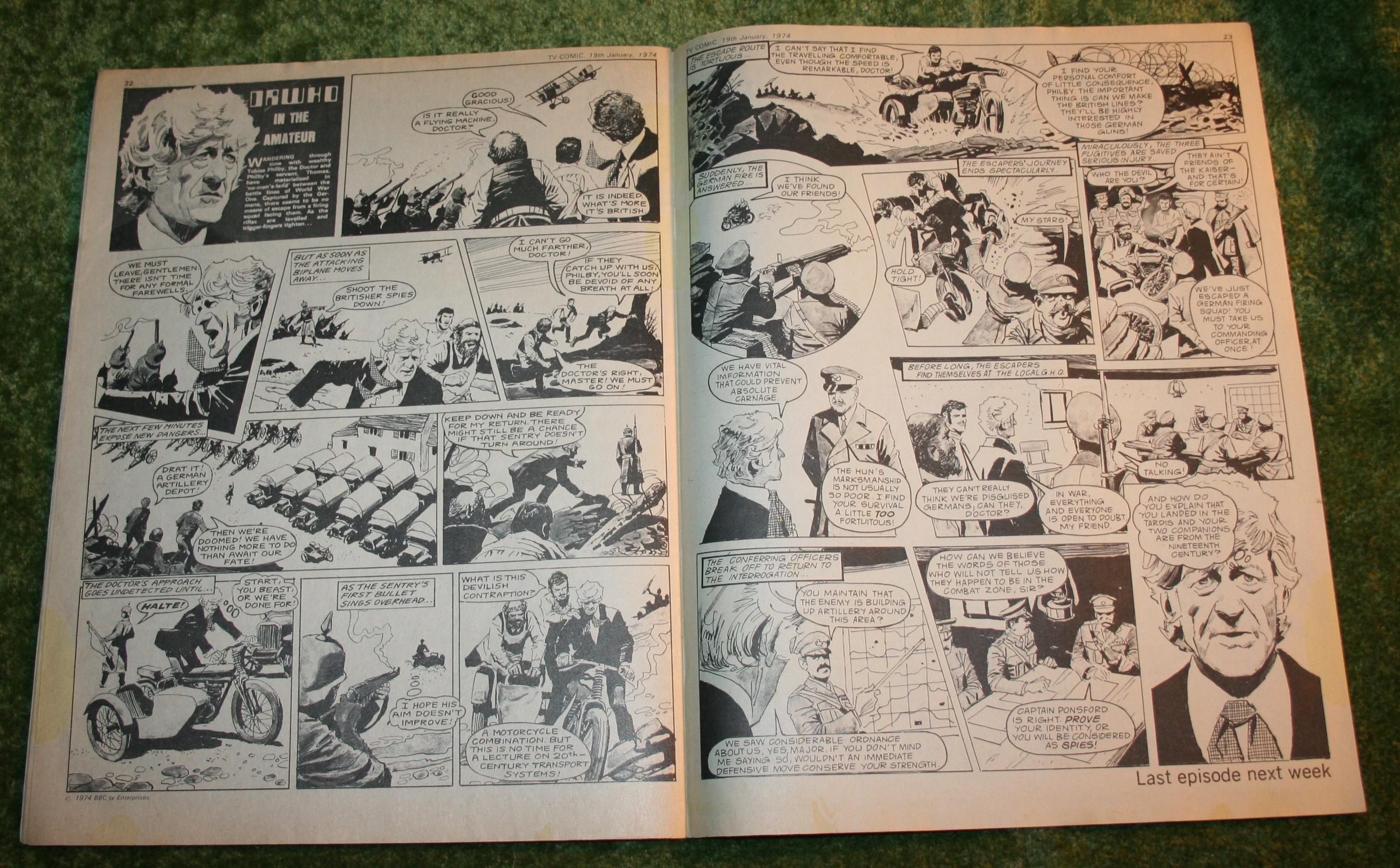 tv comic 1153 (3)