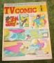 tv comic 1153 (4)