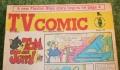 tv comic 1154 (2)