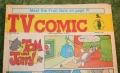 tv comic 1156 (1)