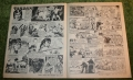 tv comic 1156 (2)