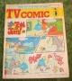 tv comic 1156 (4)