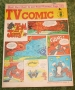 tv comic 1165 (1)