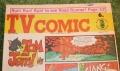 tv comic 1165 (2)