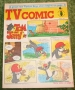 tv comic 1168 (1)