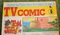tv comic 1168 (2)