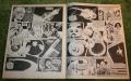 tv comic 1168 (4)