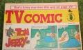 tv comic 1172 (1)