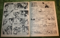 tv comic 1172 (2)